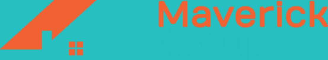 Maverick Group Real Estate