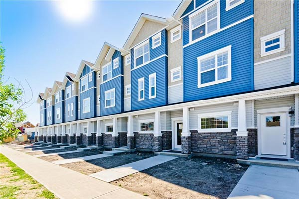 town homes in sagewood cir realty