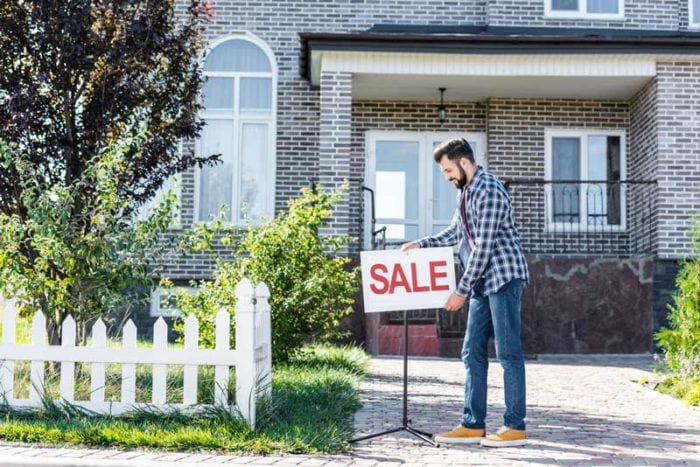 Pros and Cons of Online Real Estate Platforms